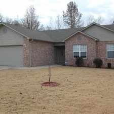 Rental info for 3 BD, 2 BA, Home, Ward