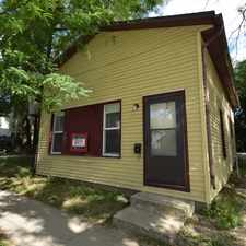 Rental info for 1139 Williamson St
