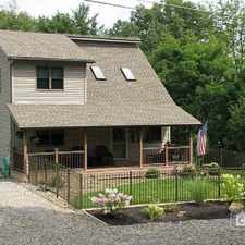 Rental info for $2200 4 bedroom House in Crawford County Other Crawford County