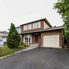 Rental info for 185 Craig Henry Drive