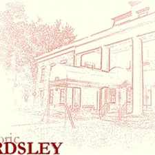 Rental info for Historic Ardsley Apt Residences in the Troy area