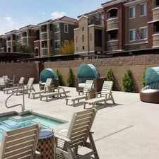 Rental info for Inspirado Apartment Homes in the Las Vegas area