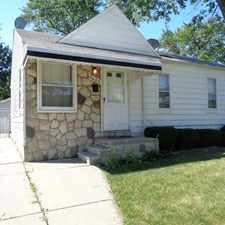 Rental info for Great Lakes Renaissance Properties in the 48091 area