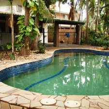 Rental info for Tropical Family Home