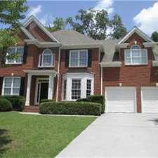 Rental info for Like New Everything $350K Dacula Home ONLY $900!!