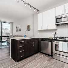 Rental info for $4750 1 bedroom Apartment in West Side Near West Side in the East Garfield Park area