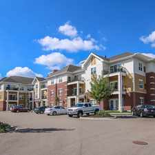 Rental info for The Revere at Smith's Crossing