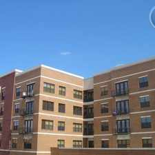 Rental info for 5297 McKinney Ave. Dallas TX 75204 Gourmet Kitchen and More! in the M Streets area