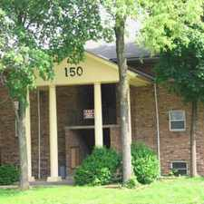 Rental info for 150 E 13th Ave in the Columbus area