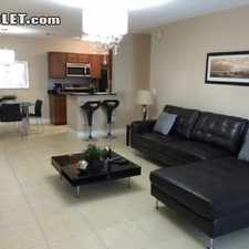 Rental info for $2500 2 bedroom Apartment in Orange (Orlando) Orlando (Disney) in the Kirkman South area