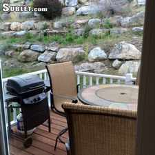 Rental info for $2800 1 bedroom Townhouse in Orange County Highland Falls