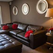 Rental info for Dover Hills Apartments