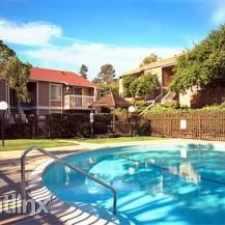 Rental info for La Salle Manor