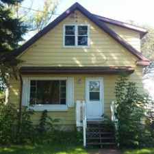 Rental info for 4 Bedroom House 2 Blocks from NDSU AVAILABLE IMMEDIATELY
