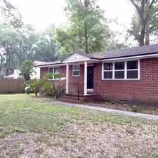 Rental info for 7228 Zona Ave in the Woodland Acres area
