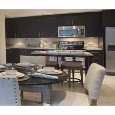 Rental info for Town Fontainebleau Lakes in the Miami Lakes area