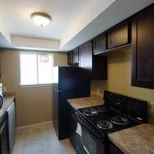 Rental info for Austin Realty Services in the North University area