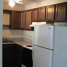 Rental info for ONE BEDROOM affordable apartment between Indiana and Homer City