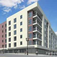 Rental info for Front Street Lofts