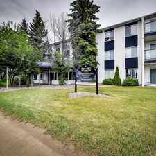 Rental info for Kelsey Manor
