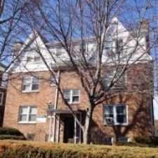 Rental info for Krannertview Residences (1108) in the Urbana area