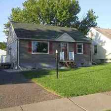 Rental info for Energy efficient and updated three bedroom Duluth home