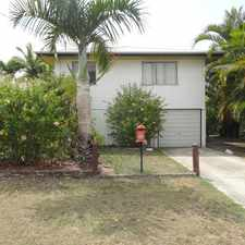 Rental info for HIGHSET close to the water!!!