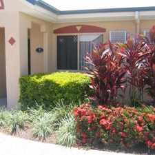 Rental info for EASY LIVING! in the Cairns area