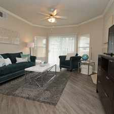 Rental info for Oak Brook Apartment Homes