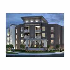 Rental info for Canyon View Crossing Apartments
