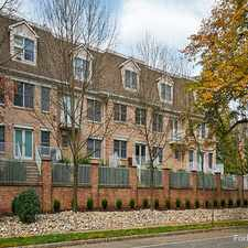 Rental info for Carriage House Townhomes