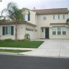 Rental info for $2,750/5br 3090sqft GORGEOUS SHADOW LAKES HOME in the Brentwood area