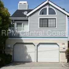 Rental info for Shell Beach Home Just Steps from the Water