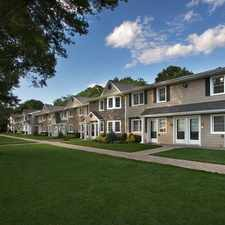 Rental info for Fairfield Courtyard At Middle Island