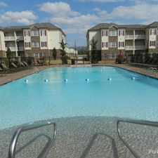Rental info for The Charleston in the Countrywood area