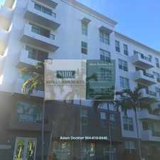 Rental info for LAUDERDALE ONE in the 33308 area