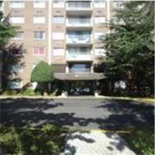 Rental info for Updated 2 br/ 2 ba Condo for Rent in the Alexandria area