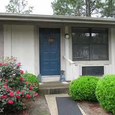 Rental info for Sunnyside Apartments