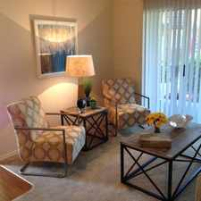 Rental info for Squire's Court Apartments