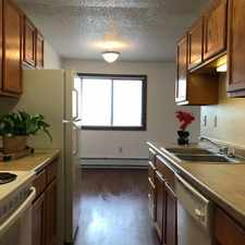 Rental info for Hawken Ridge Apartments in the Bismarck area