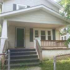 Rental info for Nice Victoria Style3 Bed, 1.5 Bath House for $850 in the Columbus area