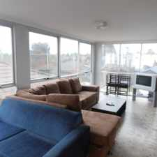 Rental info for *** FURNISHED SHARED ACCOMMODATION - ALL BILLS INCLUDED & CLOSE TO MONASH UNI ***