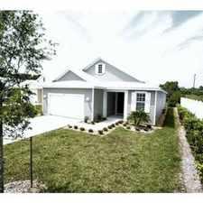 Rental info for UnfurnishHome Florida Coastal Design/Key West Insp