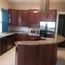 Rental info for Dowtown Indianapolis Condo Available in the Indianapolis area