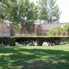 Rental info for Welcome to Newporter Apartments!! HUGE 1,2,3 Bdrm Apts ready now!! in the Victorville area