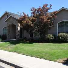 Rental info for Beautiful Single Story located in Upscale Golf Course Community!