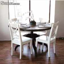 Rental info for $1800 2 bedroom Apartment in Redding