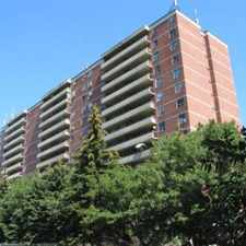 Rental info for Morningside and Lawrence: 280 Morningside Avenue , 1BR in the West Hill area