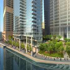 Rental info for Wolf Point West Apartments