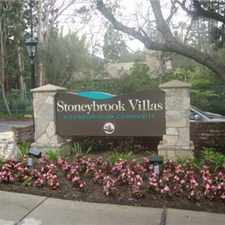 Rental info for 1 bdrm Condo in beautiful Stoneybrook in the Alamitos Heights area
